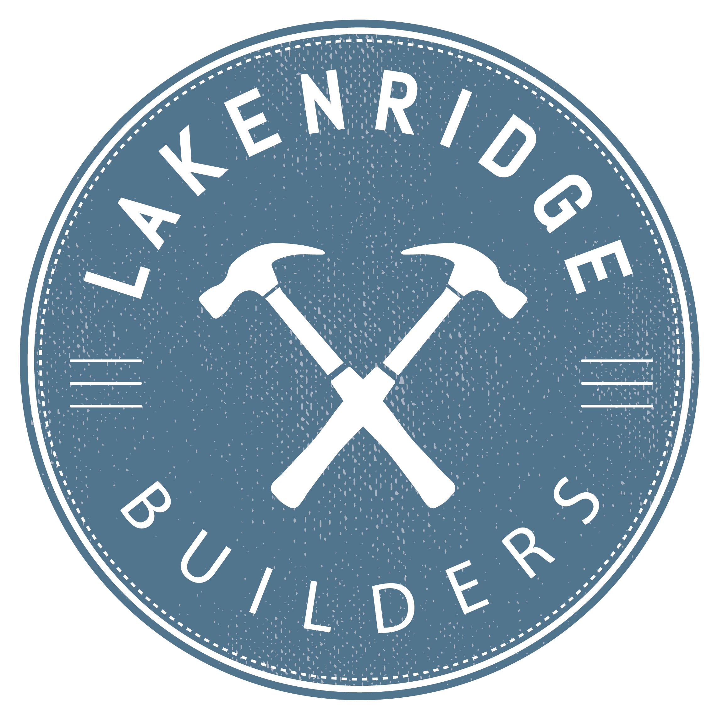 Lakenridge Builders Home Remodeling and Renovation Company Greensboro NC