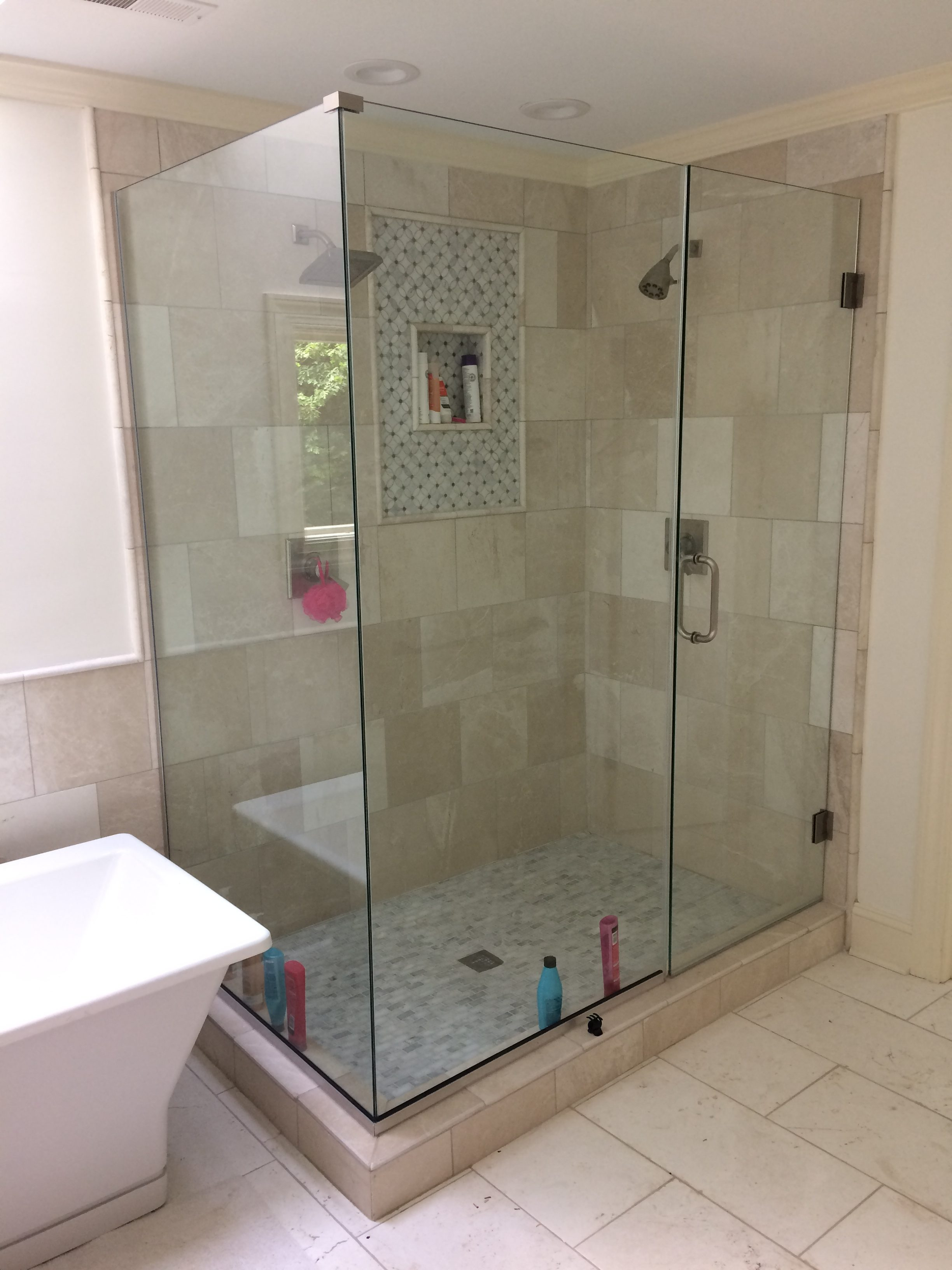 Remodel Bathroom Greensboro bathroom remodeling greensboro nc. remodeling apex nc. outlook