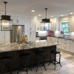 Kitchen Remodeling Company Greensboro Nc Lakenridge Builders